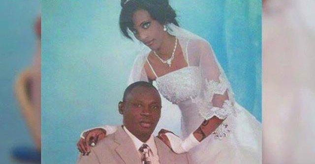 sudan apostasy