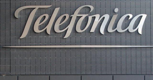 Telecom, l'antitrust brasiliano boccia Telefonica e conferma multa da 15 milioni