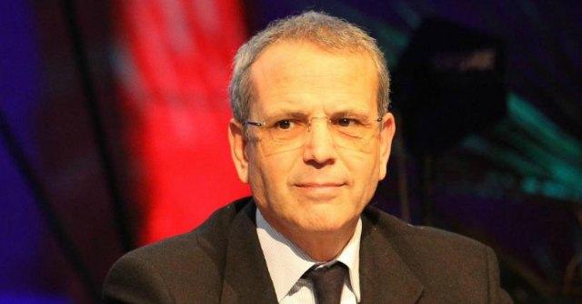 Tommaso Sodano, abuso d'ufficio e falso: chiesto rinvio a giudizio