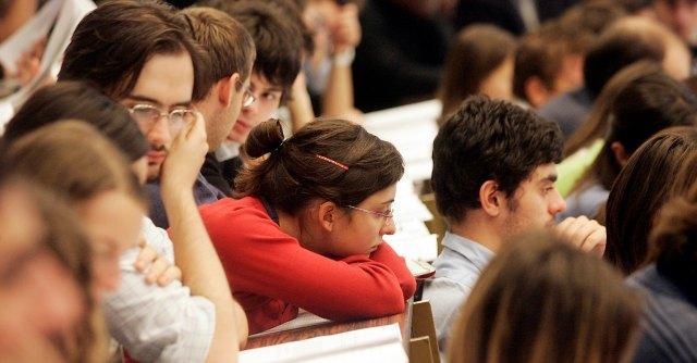 Università: 'Cosa farò da grande?'. Lettera a una futura matricola