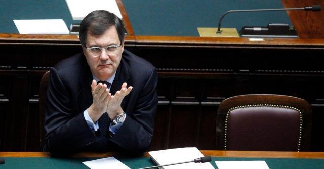 """Unipol-FonSai, Consob: """"False le dichiarazioni dell'ex commissario al pm"""""""