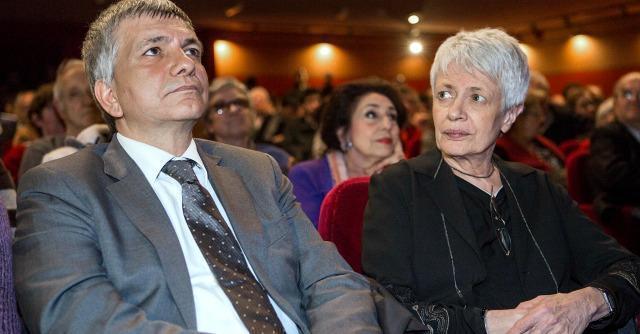 Lista Tsipras, Barbara Spinelli andrà in Ue. Ma la sua scelta spacca attivisti e Sel