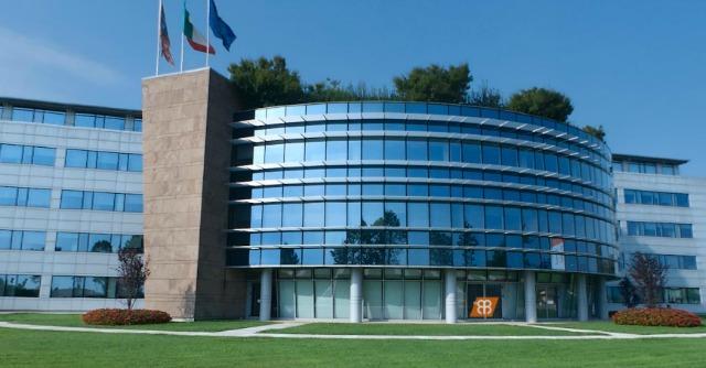 76274a1467 Veneto Banca, corsa contro il tempo per passare gli esami europei ...