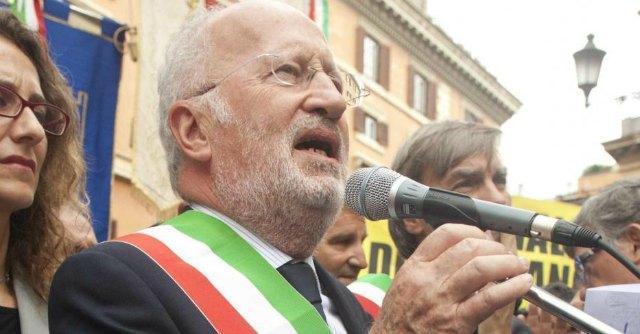 Inchiesta Mose, 35 arresti: Giorgio Orsoni ai domiciliari. Chiesto il carcere per Galan