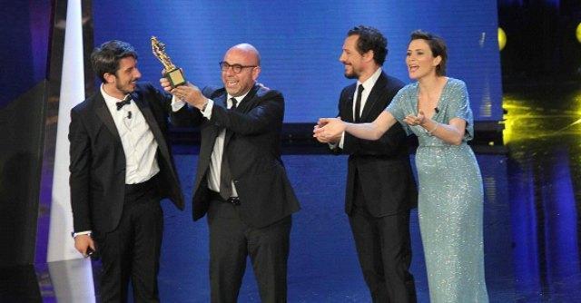 David di Donatello 2014, i vincitori – miglior film Il Capitale Umano di Virzì