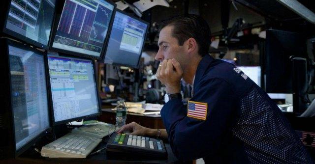 Crisi: per gli Usa la fine del tunnel sembra proprio vicina