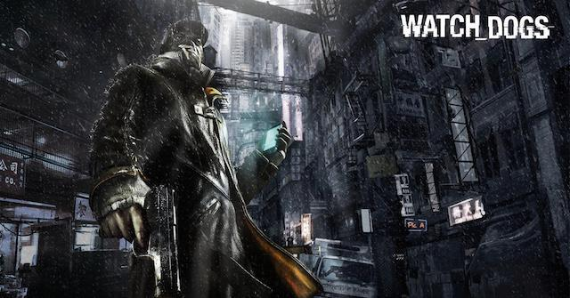 Watch Dogs, il futuro distorto delle smart city immaginato da Ubisoft