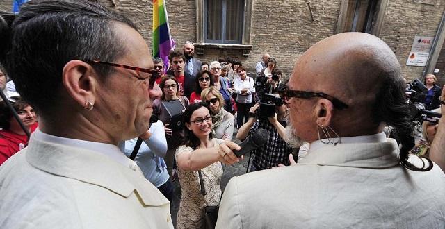 Fano-nozze-gay-640