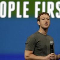 6. Mark Zuckerberg44,6 miliardi di dollariHa 31 anni, è americano ed è il fondatore, presidente e amministratore delegato di Facebook. Negli ultimi anni ha acquisito Instagram e Whatsapp