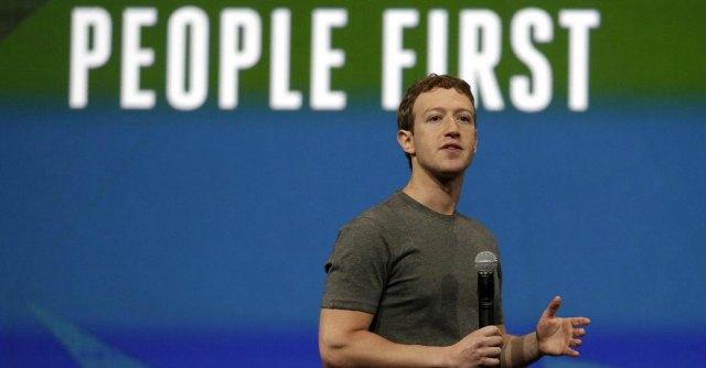 Facebook, l'esperimento segreto sulle emozioni di 700mila utenti