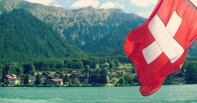 svizzera sicurezza alimentare