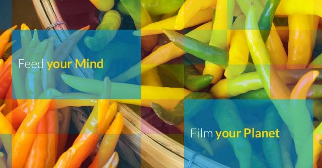 Short Food Movie, un'opera collettiva per Expo 2015