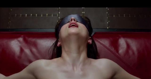giochi eccitanti da fare film romantici con scene hot