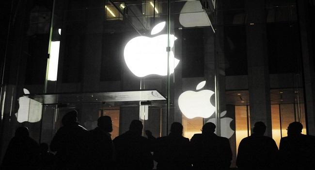 E-book: Apple parte all'attacco della corazzata Amazon
