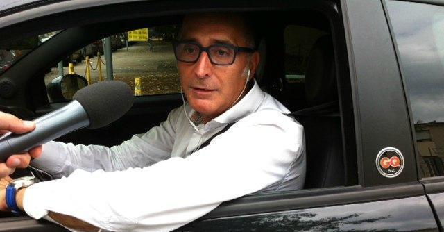 """Yara Gambirasio, test dei Ris sull'auto di Bossetti. Il legale: """"Non troveranno nulla"""""""