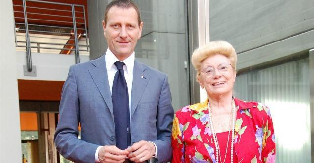 """Fallita la Bertone Stile, 90 posti a rischio. La Fiom: """"Fiduciosi, si troverà acquirente"""""""