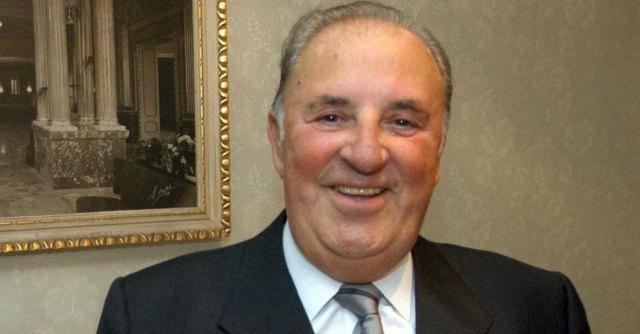 Carlo Bergonzi_640