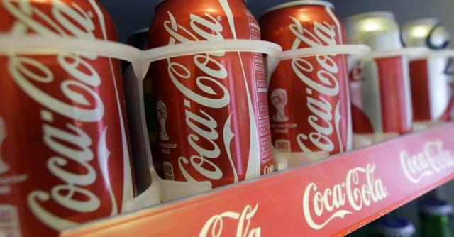 """Coca Cola chiude a Modena. Campagna lavoratrici: """"Boicottate multinazionale"""""""