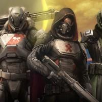 Destiny_PromoThumb01