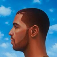 Drake – 0 to 100 (0 to 100/The catch up)