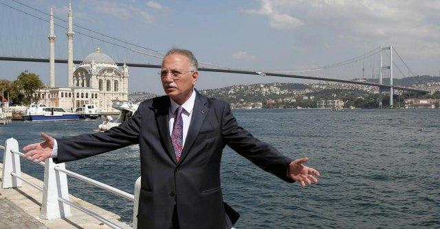 Turchia, elezioni presidenziali. Il premier Erdogan favorito a succedere a Gul