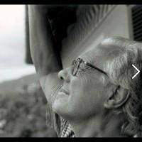 Enzo Jannacci – Messico e nuvole (Album: La mia gente)