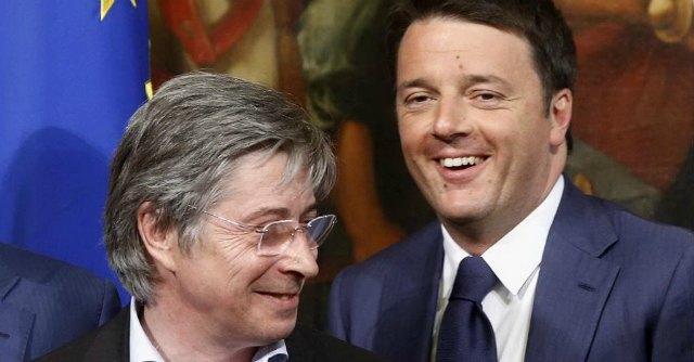 """Elezioni regionali Emilia, Sel critica l'era Errani: """"Non è scontata alleanza con il Pd"""""""