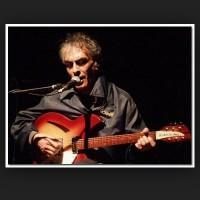 Flavio Giurato – Orbetello (Album: Il Truffatore)