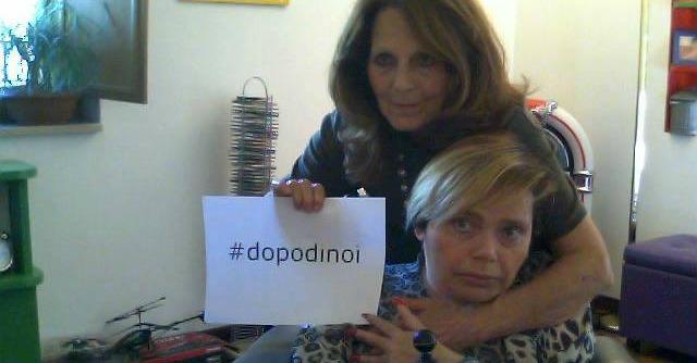 'Dopo di noi', 75mila firme in pochi giorni alla petizione per il futuro dei disabili
