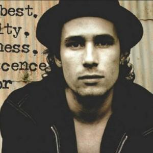 Jeff Buckley - Everybody here wants you (Album: Sketches for my sweetheart the drunk)