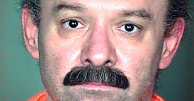 Arizona, due ore di agonia per il condannato a morte: polemica negli Usa