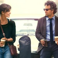 Keira Knightley Mark Ruffalo 640