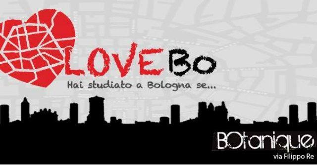"""""""Hai studiato a Bologna se…"""", da Facebook a LoveBo: ecco la festa degli ex universitari"""