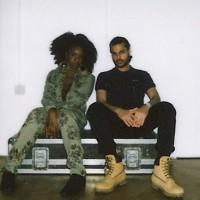 Nao & A.K Paul – So good