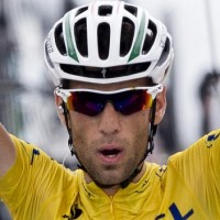 Nibali-Tour-de-France-640