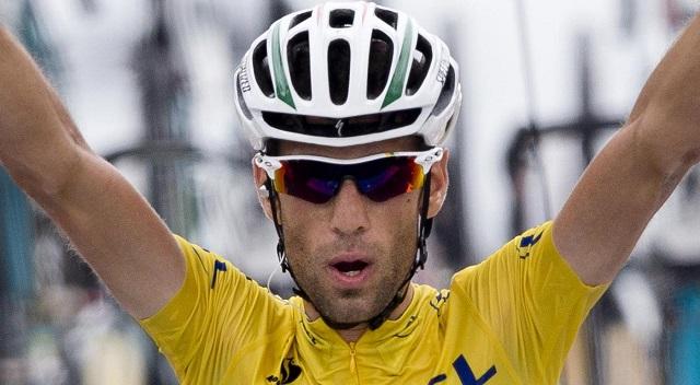 Nibali-Tour-de-France-640
