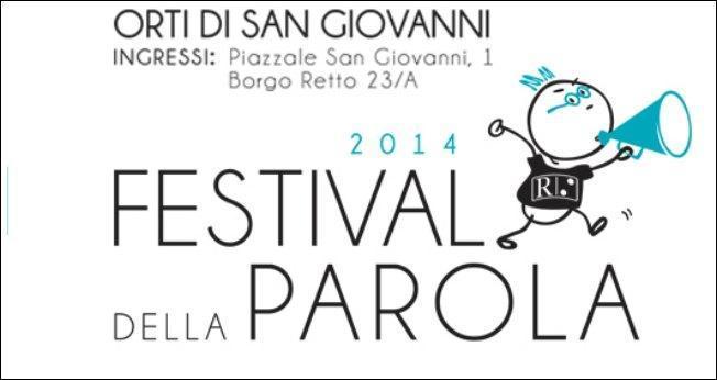 Festival della Parola, a Parma l'astronauta Parmitano, Mogol, Ovadia e Scanzi