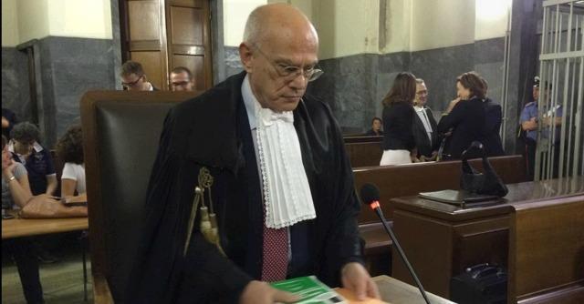 Piero De Petris