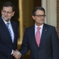 Rajoy Mas 640