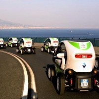 Renault_Twizy_car_sharing_Bee_Napoli