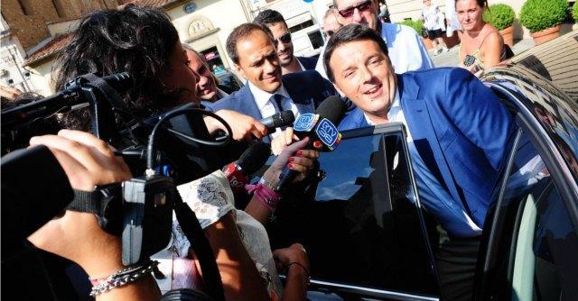 Riforme, Berlusconi assolto: il Pd tace e blinda il Patto del Nazareno