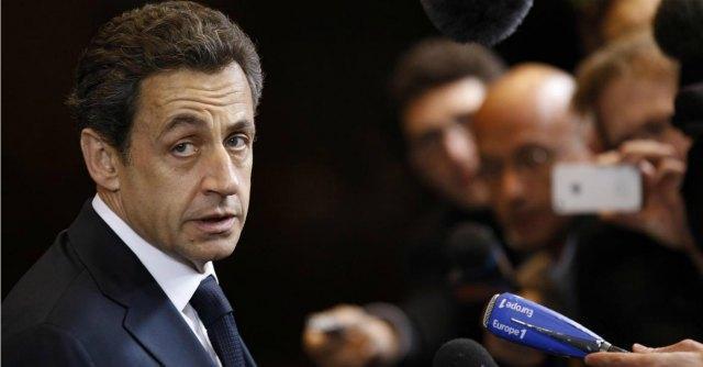 Sarkozy, la caduta di Nicolas. Proprio ora che preparava il ritorno contro Le Pen