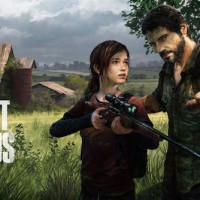 The Last of Us - A New Kind of Protagonist
