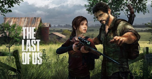 The Last of Us Remastered: su PlayStation 4 l'avventura di Naughty Dog