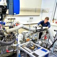Torino-Engine-Testing