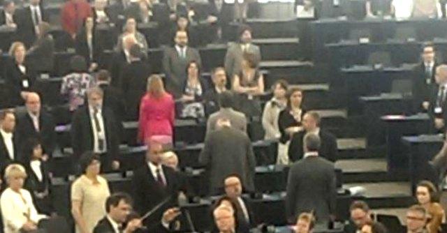 """Parlamento Ue, Martin Schulz eletto presidente: """"Maggioranza per flessibilità"""""""