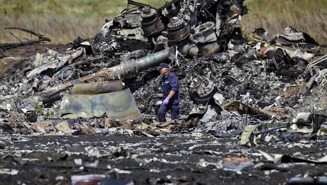 Malaysia-Airlines-640