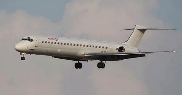 """Algeria, precipita aereo con 116 persone. Hollande: """"Ogni mezzo per ritrovarlo"""""""