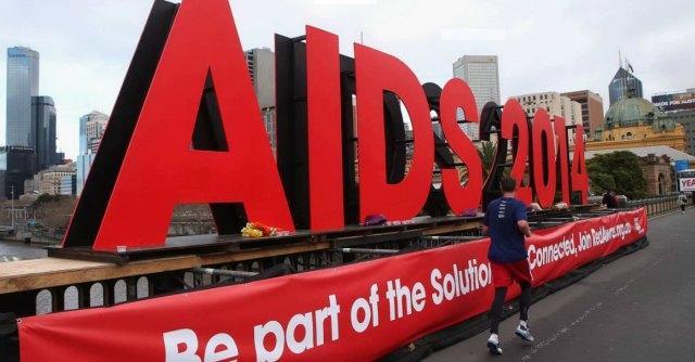 Aids, virus scomparso dopo trapianto di midollo. 2 pazienti liberi da Hiv e cancro