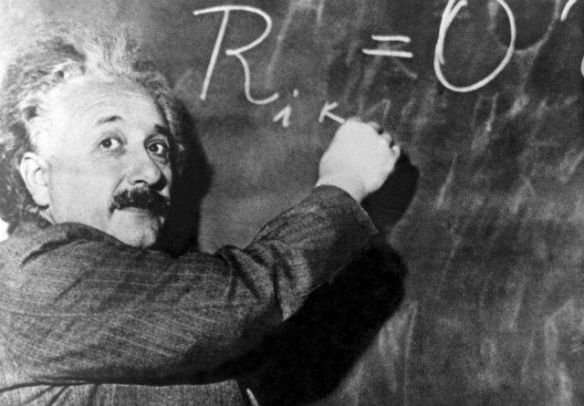 Test dei gravi di Galileo diventa quantistico e conferma principio di Einstein